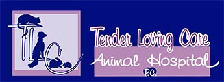 TLC Animal Care